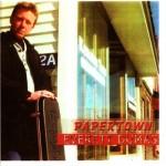 Listen to tunes from Everett Dumas on Mt-Katahdin.com.