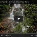 Mt Katahdin films and movies download online - view.