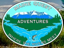 Guided and unguided Maine Adventures.