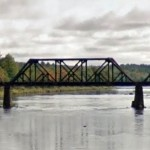 Complete business directory and official website of Mattawamkeag.