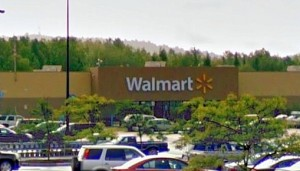 Shop at Walmart in Lincoln Maine or online at the official website.