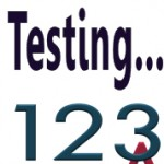 Profile picture of Testing123