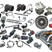 Find Premium Grade Auto Parts without heavy price tags Parts Train-Largest Auto Parts Online Store.