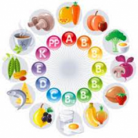 eVitamins - TOP name vitamins and supplements 20% to 70% OFF retail