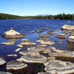 rocks-low-water-katahdin