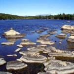rocks-low-water-katahdin