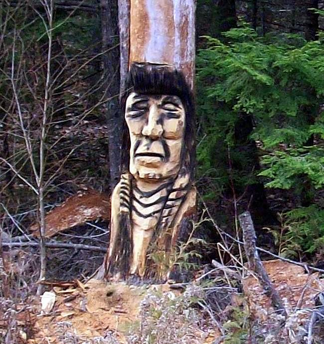 rice-farm-tree-carvings-9